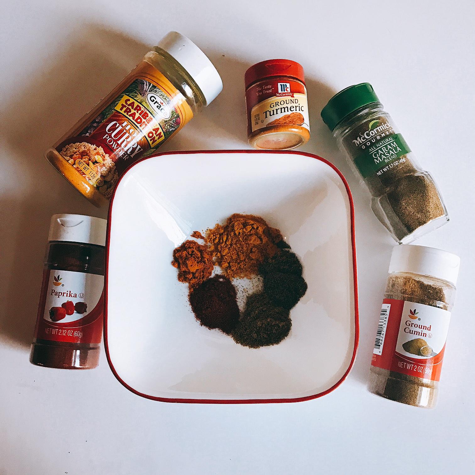 curry71.jpg