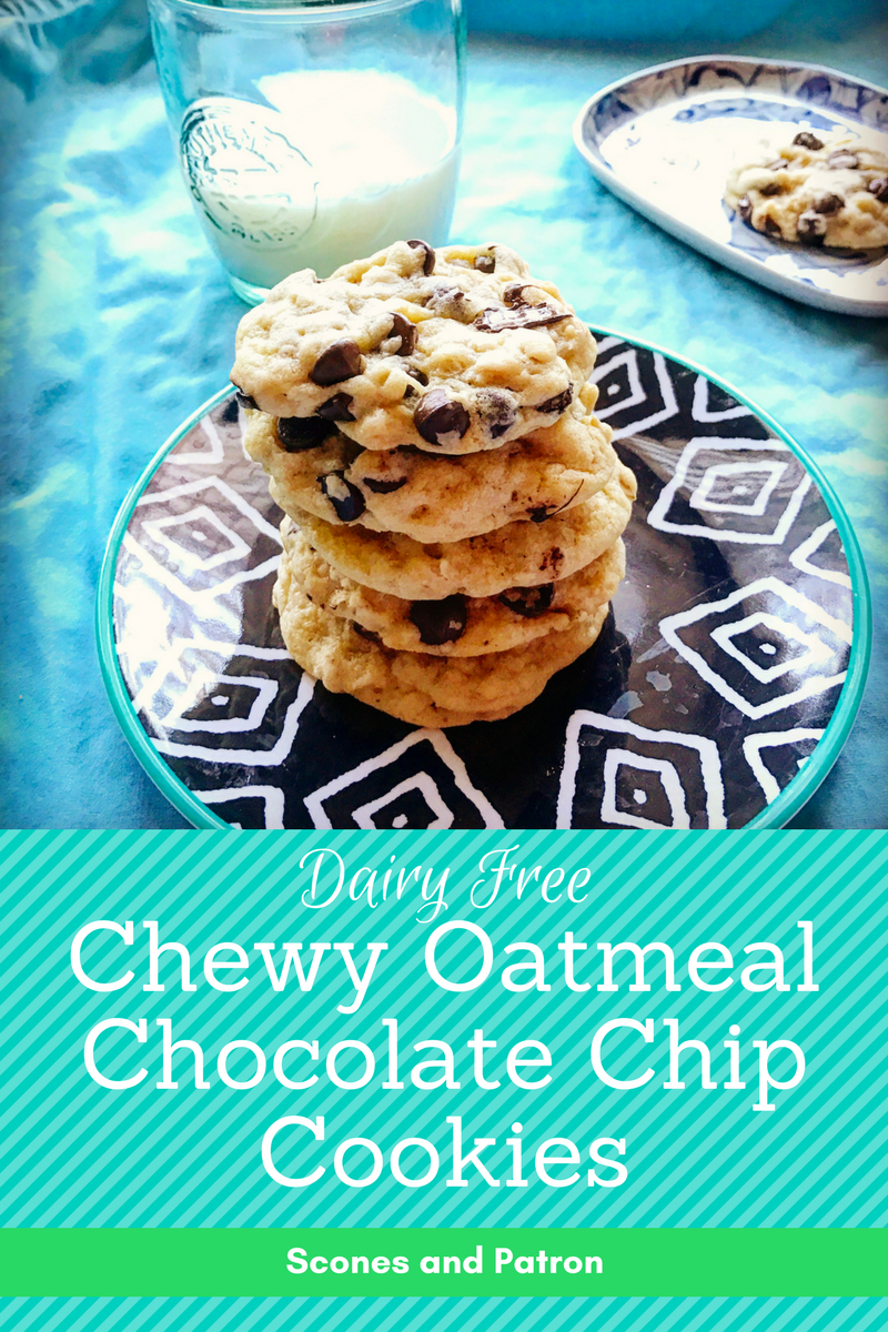 chewy-oatmeal-chocolate-chip-cookies.png