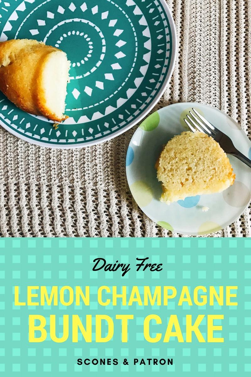 glazed-lemon-champagne-bundt-cake.jpg