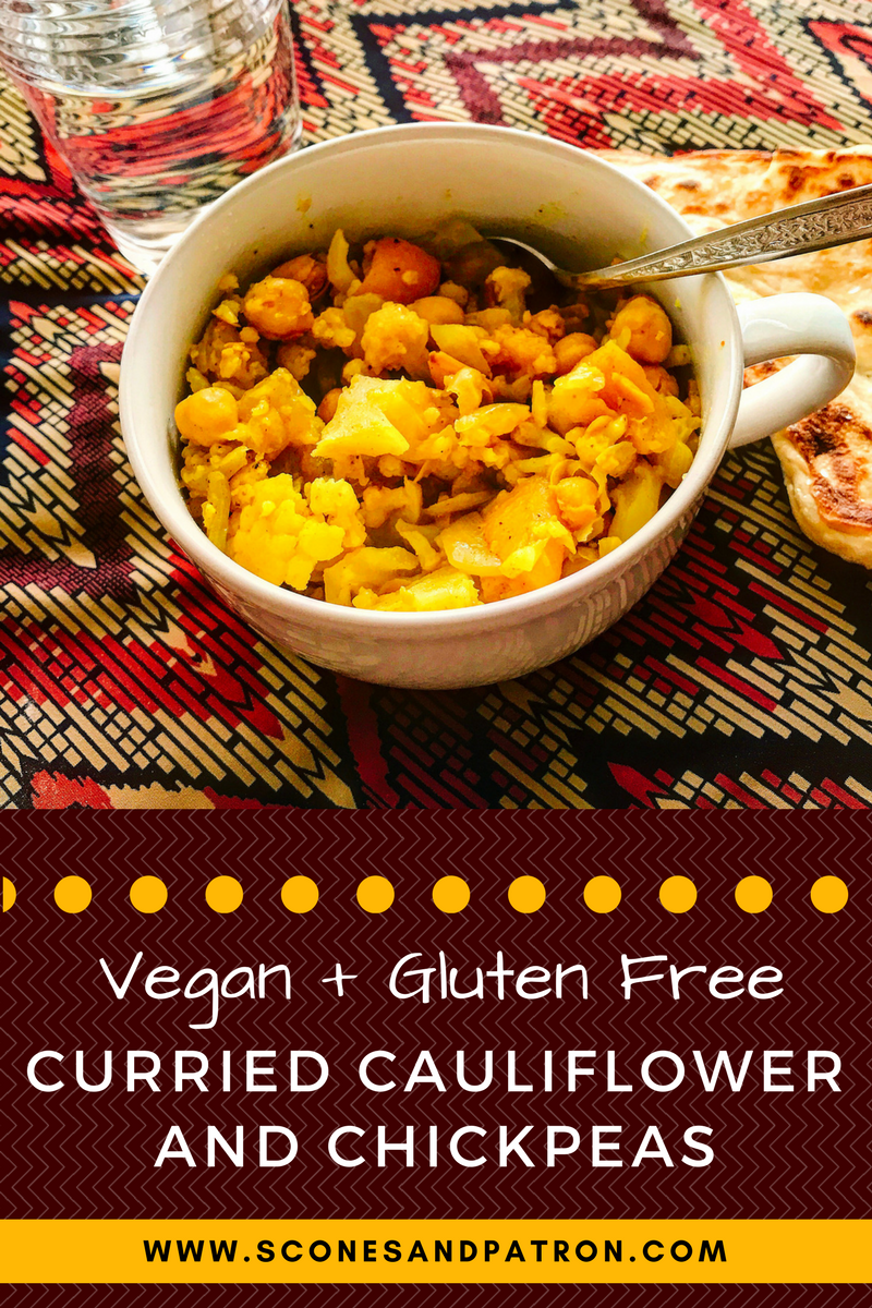 curried-cauliflower-and-chickpeas.png