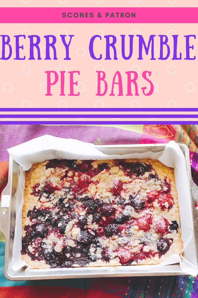 berry-crumble-pie-bars.png
