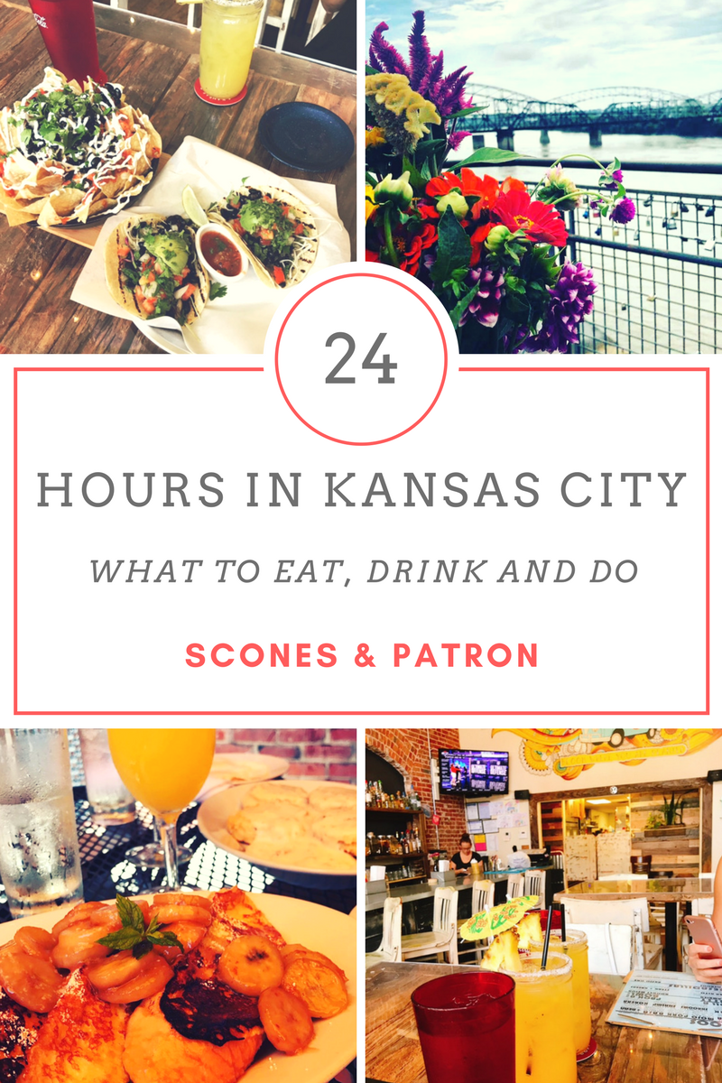 24 Hours in KC.png