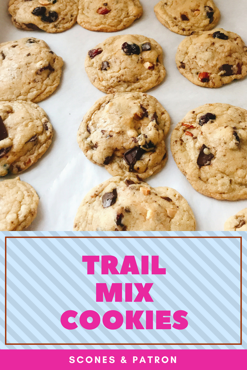 Trail Mix Cookies.png