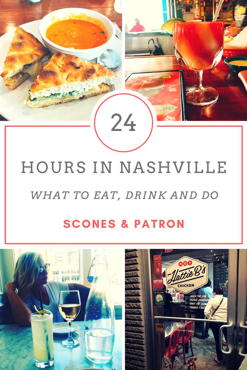 24 Hours in Nashville.png