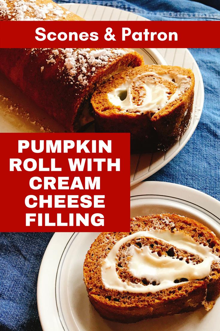 Pumpkin Roll.png