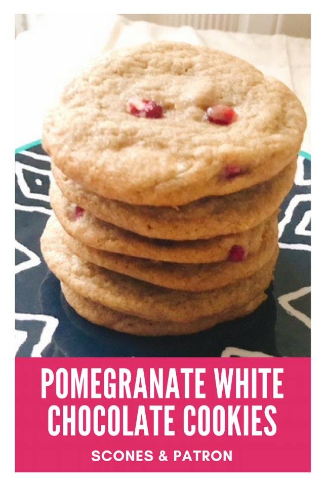 Pomegranate White Chocolate Chunk Cookies.png