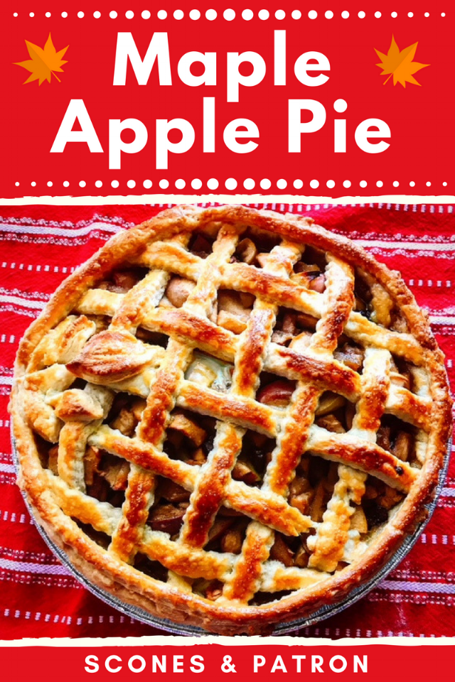 Maple Apple Pie.png