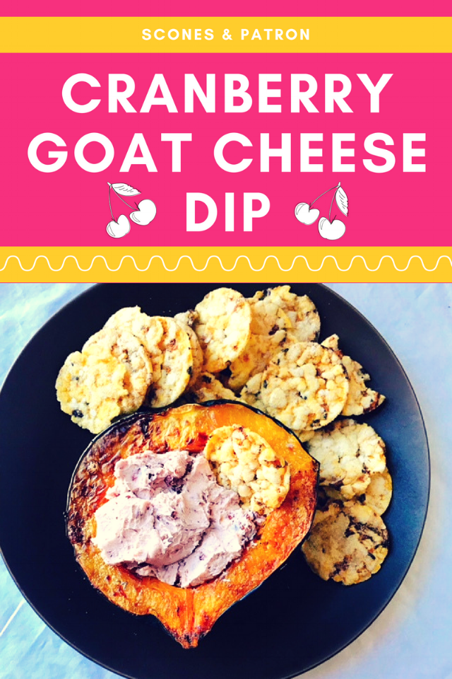 Cranberry Goat Cheese Dip.png