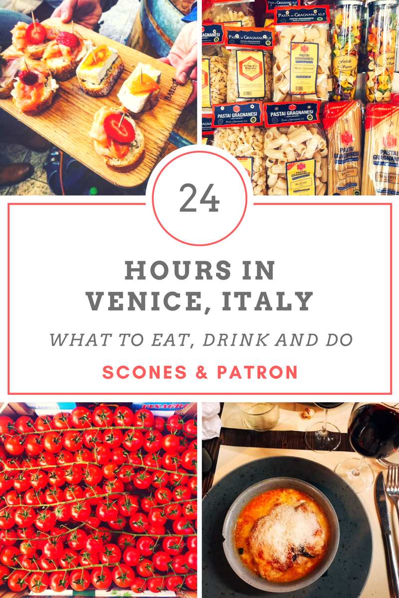 24 Hours Venice.png