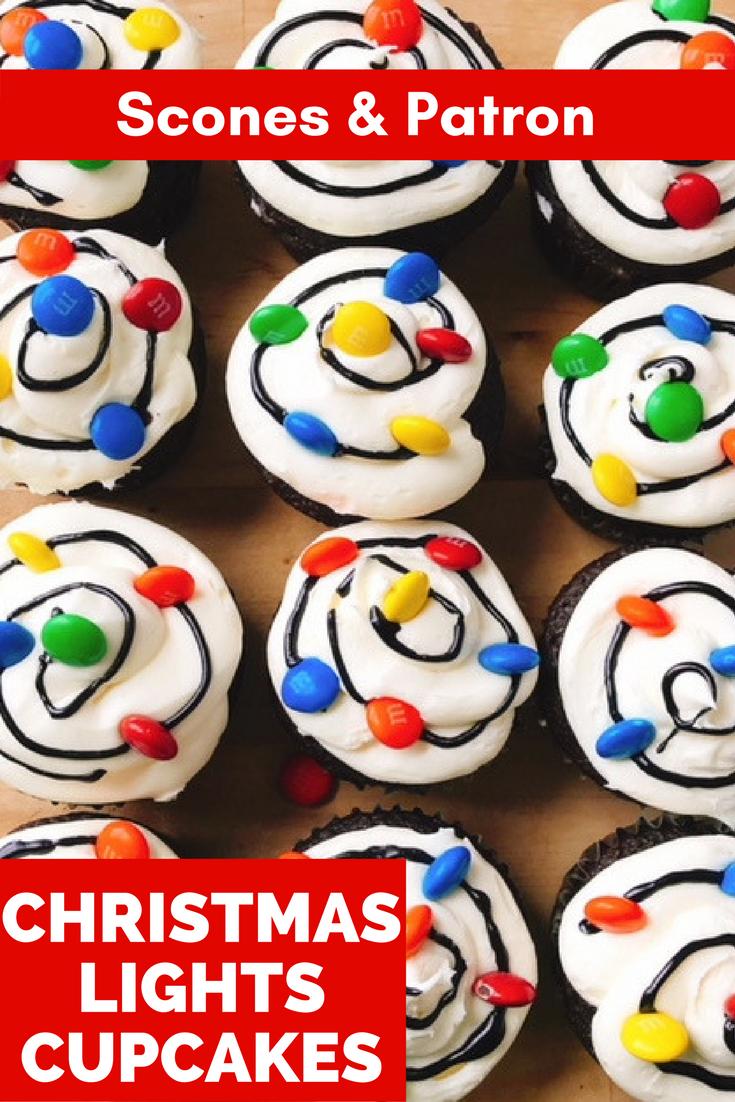 Christmas Lights Cupcakes.png