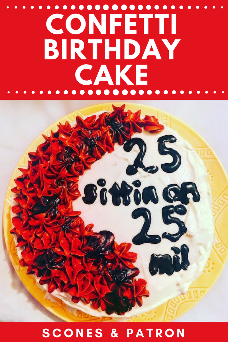 Confetti Birthday Cake.png