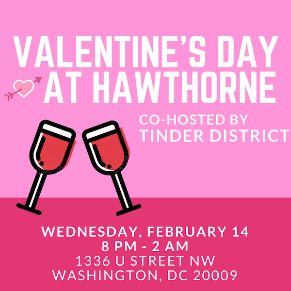 Hawthorne Valentines Day.png
