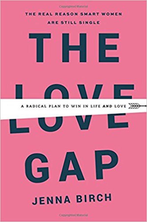 love gap.jpg