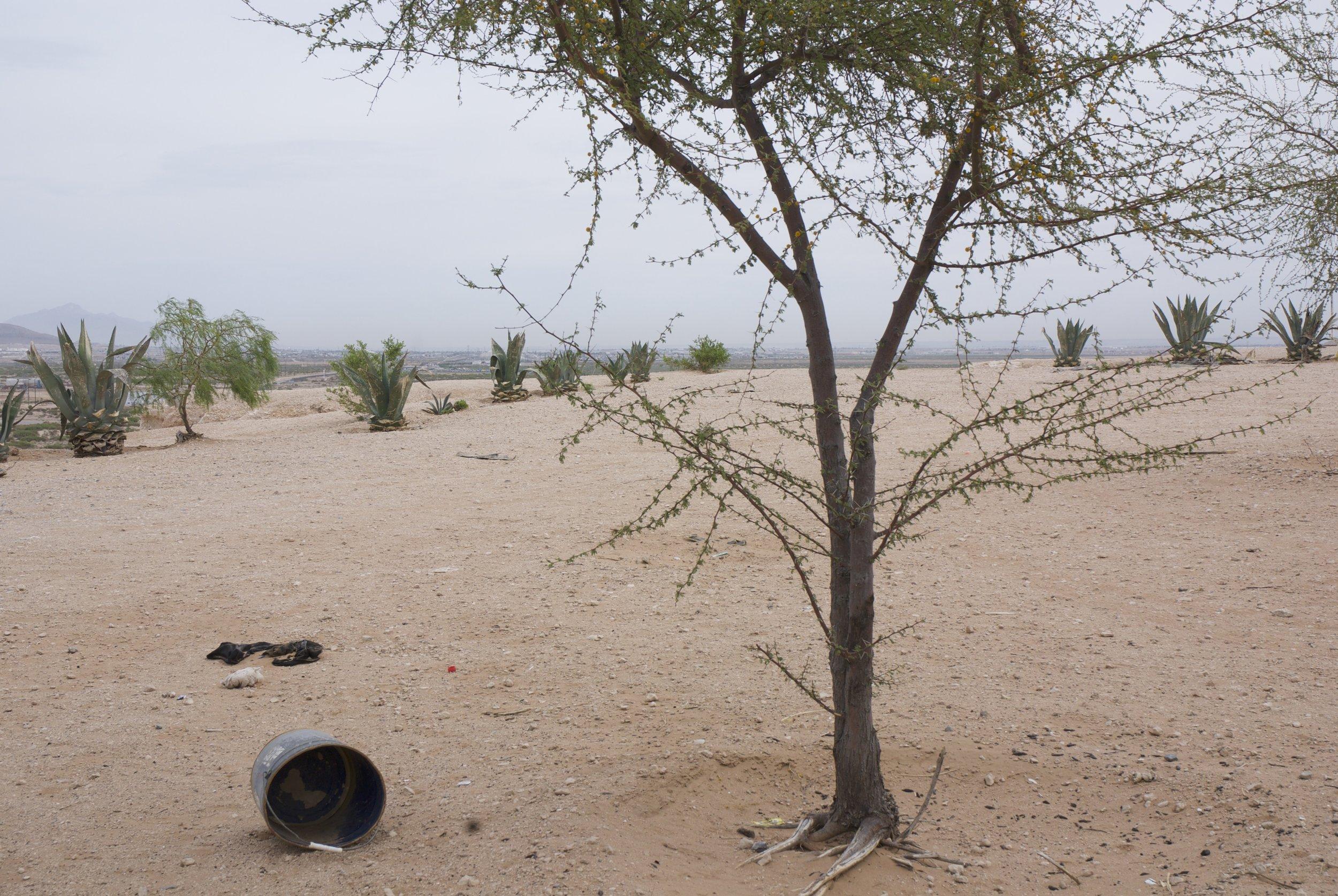 Juarez desert 1.jpg