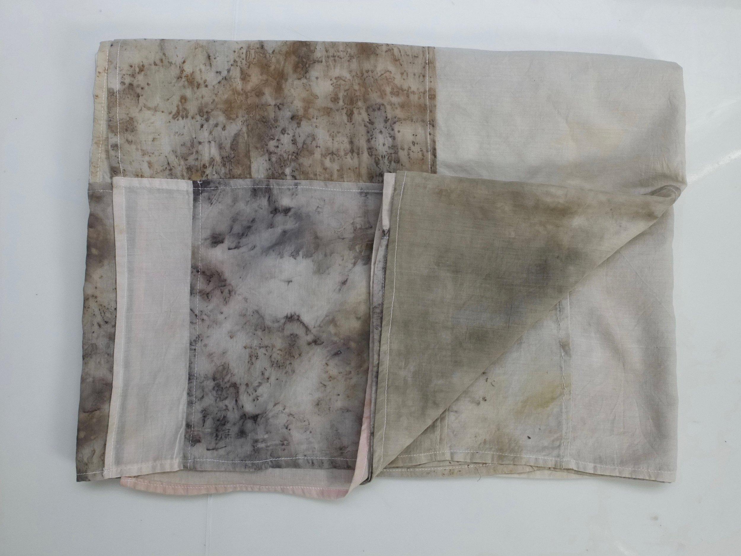 Scarf 3, 71x186 cm, .jpg
