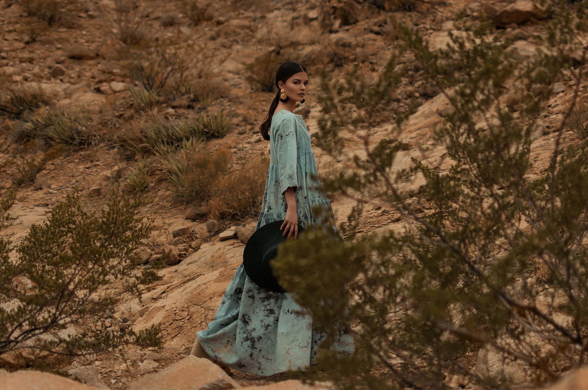 4 NI EN MORE dress, Mayan pigment 1.png