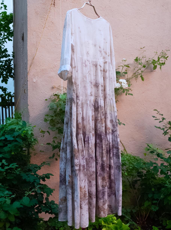 kjole 36:60 , back.png