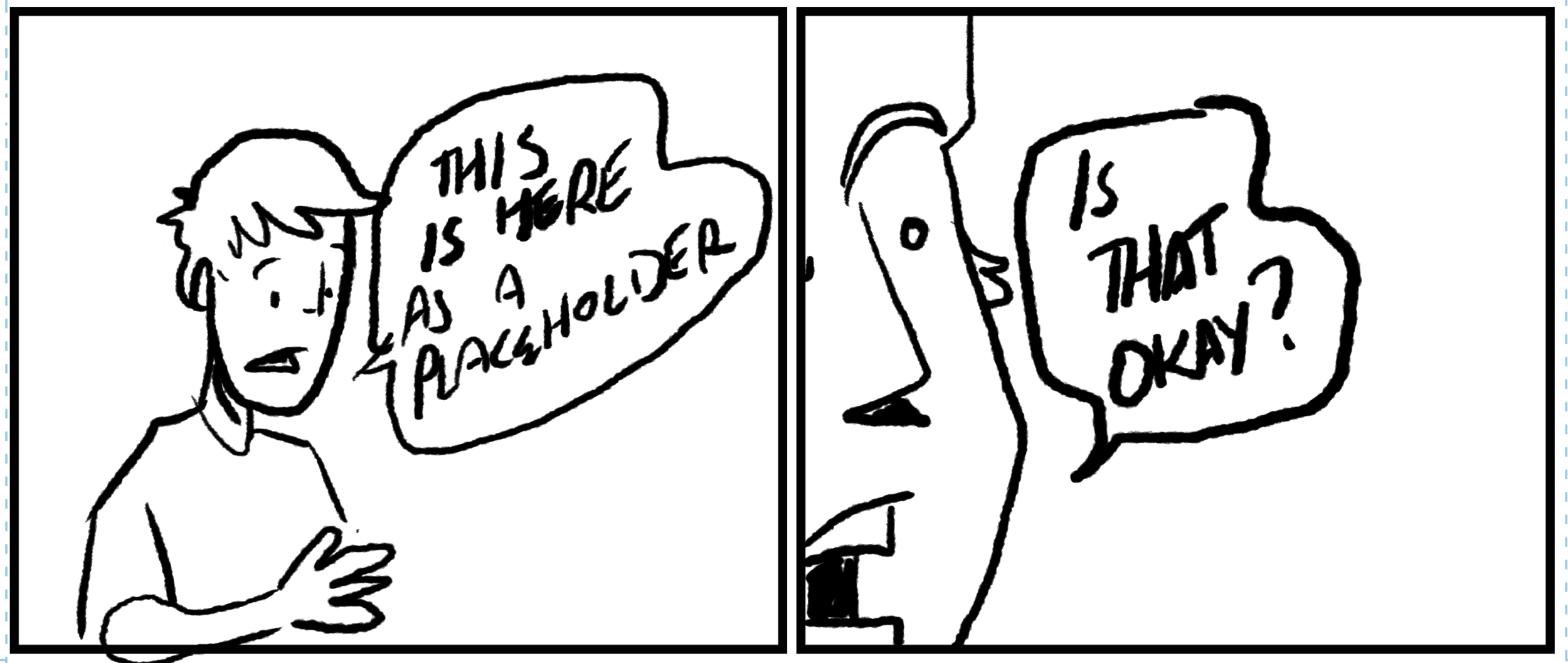 placeholder-comic-2.png