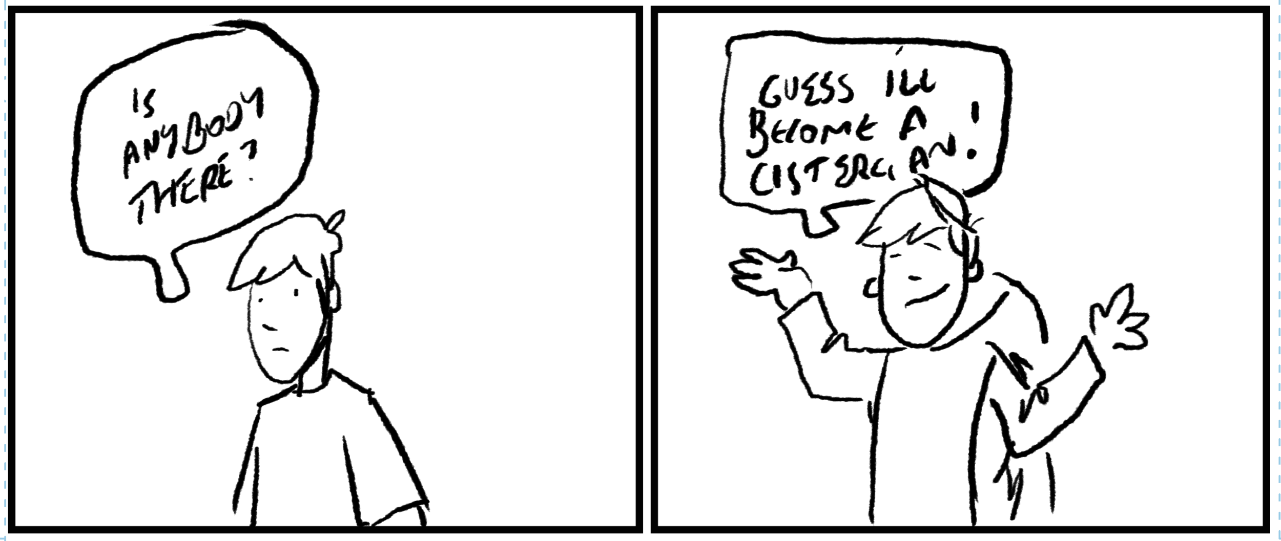 placeholder-comic-3.png