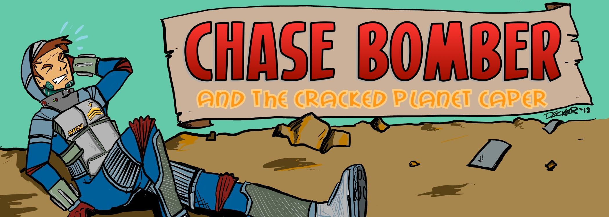 Chase-Bomber-001.JPG