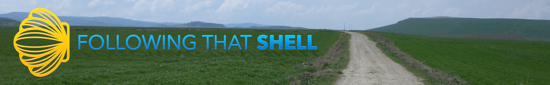 header-following-that-shell.png