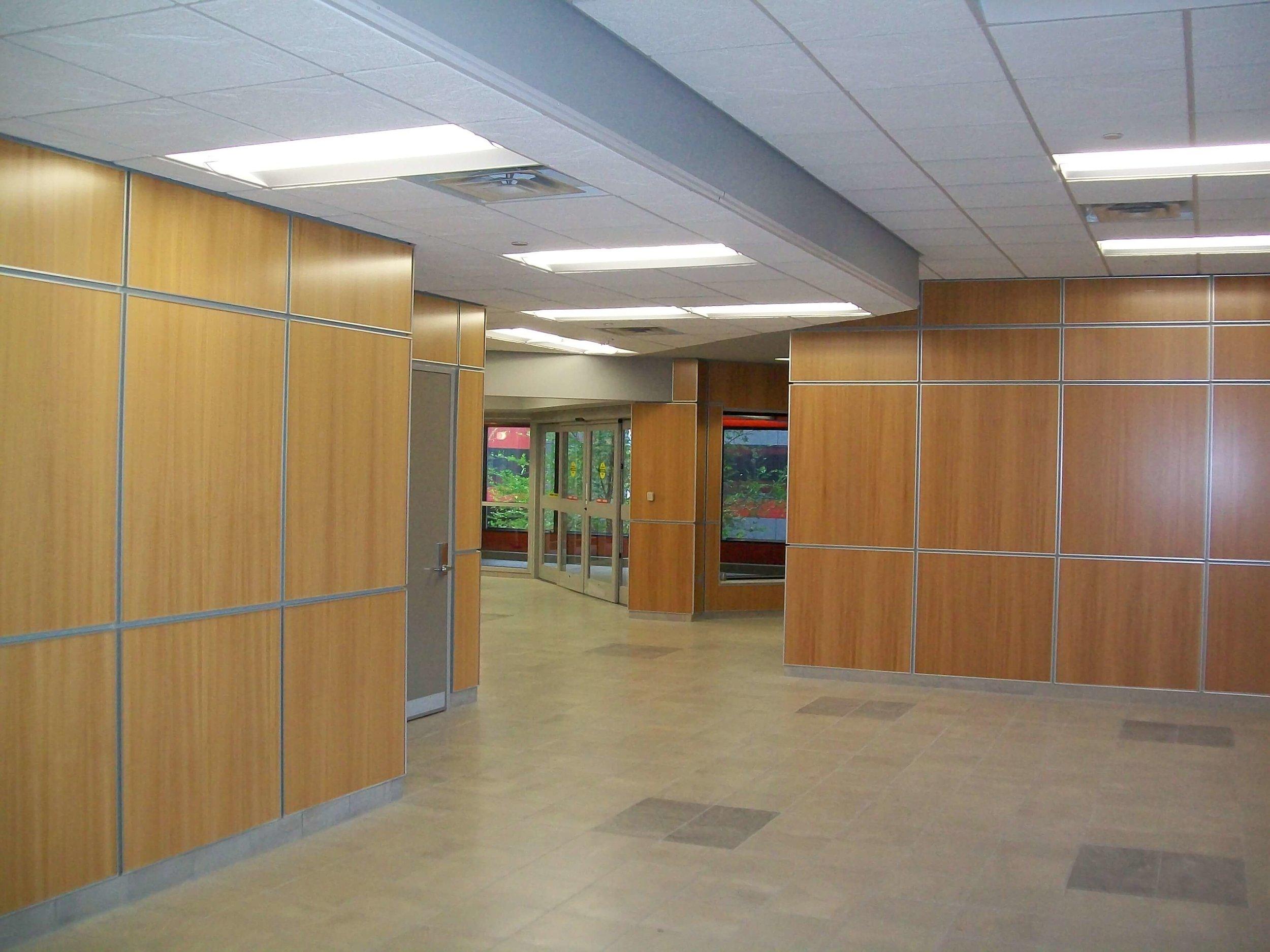 LSU Health Sciences Center - New Orleans, LA