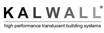 www.kalwall.com
