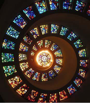 Spiral-Stain-Glass-21.jpg