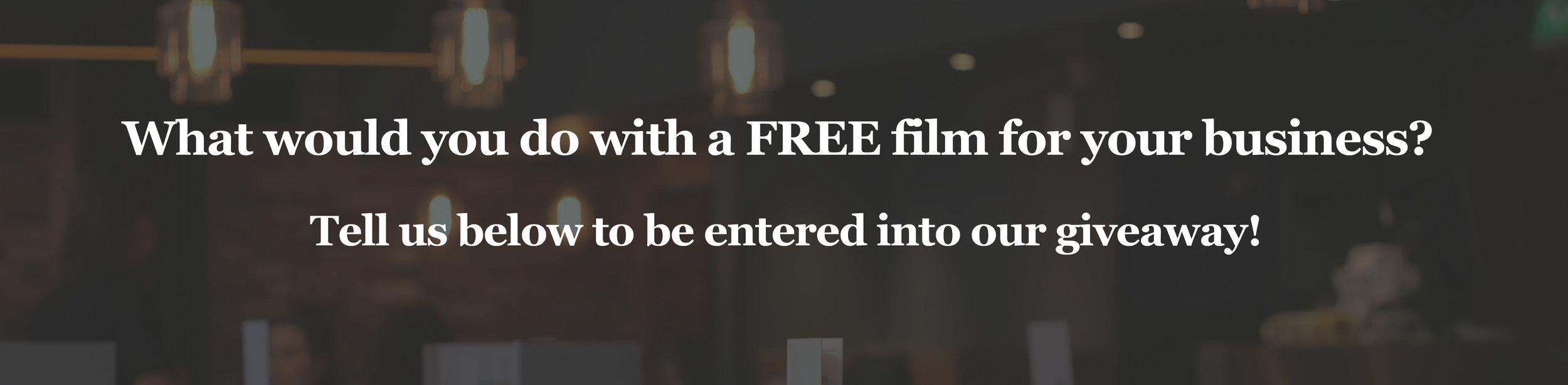 Free Film V2.jpg