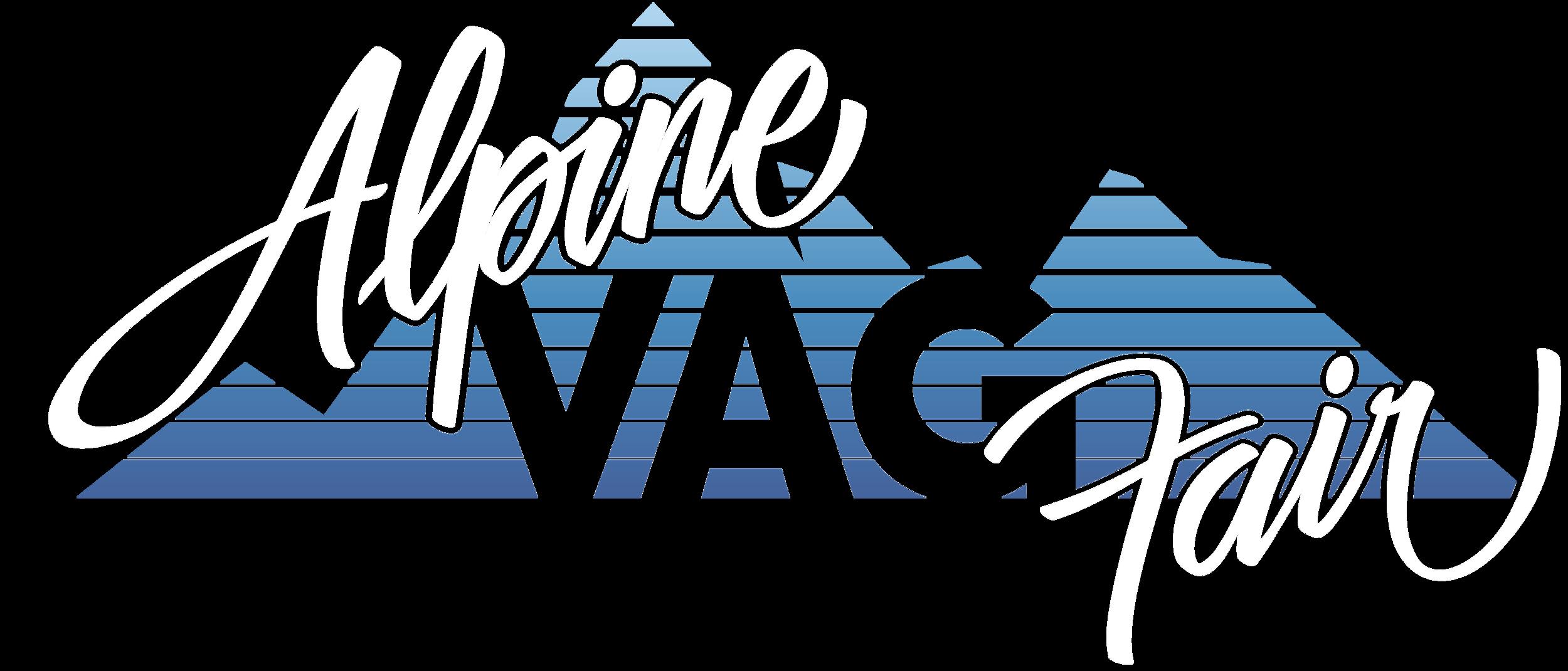 Alpine-VAG-Fair-1 copy.png
