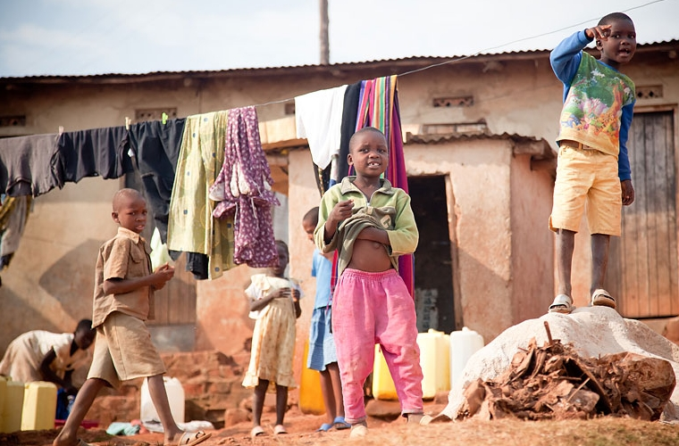 Africa-5--Kampala-Projects--283--Web-Ready-.jpg