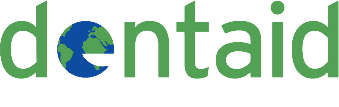 Dentaid Logo.png