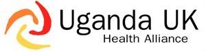 uganda-uk-health-alliance.jpg