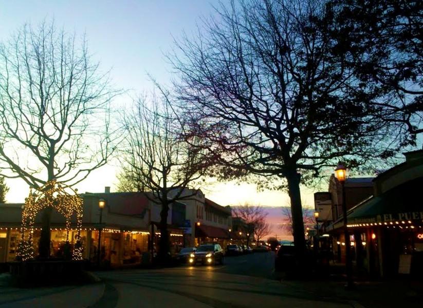 Edmonds Evening.jpg
