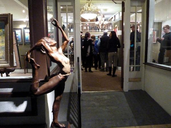 collectors gala with bronze.jpg