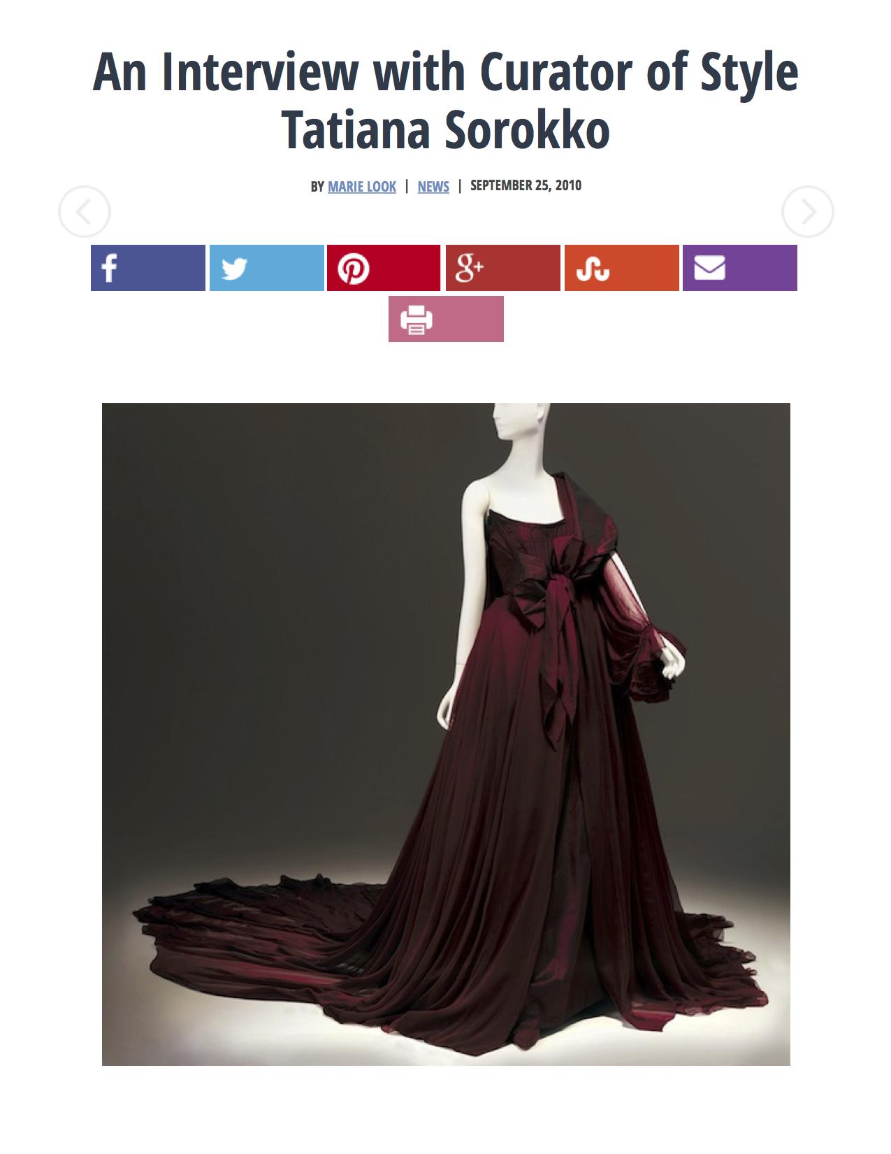 Tatiana Sorokko_1.jpg