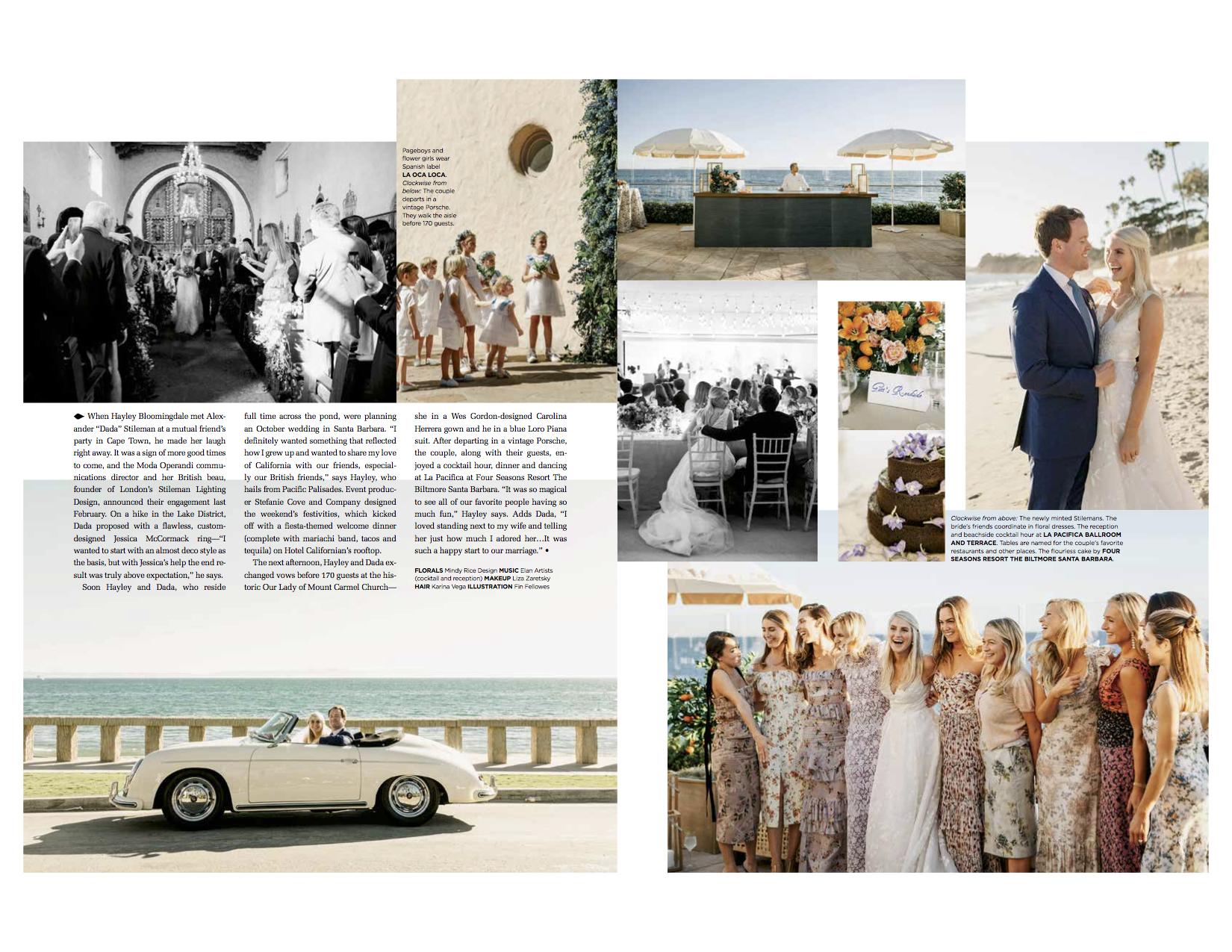 C Weddings_Spring_2019, Coast to Coast (Hayley+Dada)_spread 2.jpg