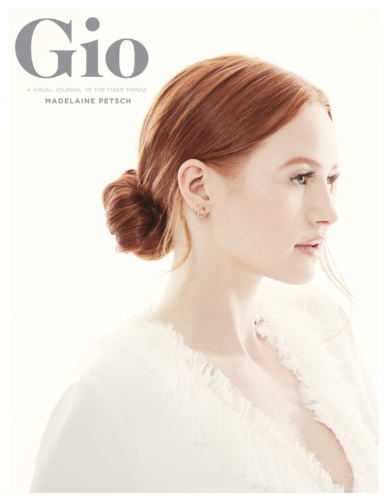 Gio-Issue2-Madelaine.jpg