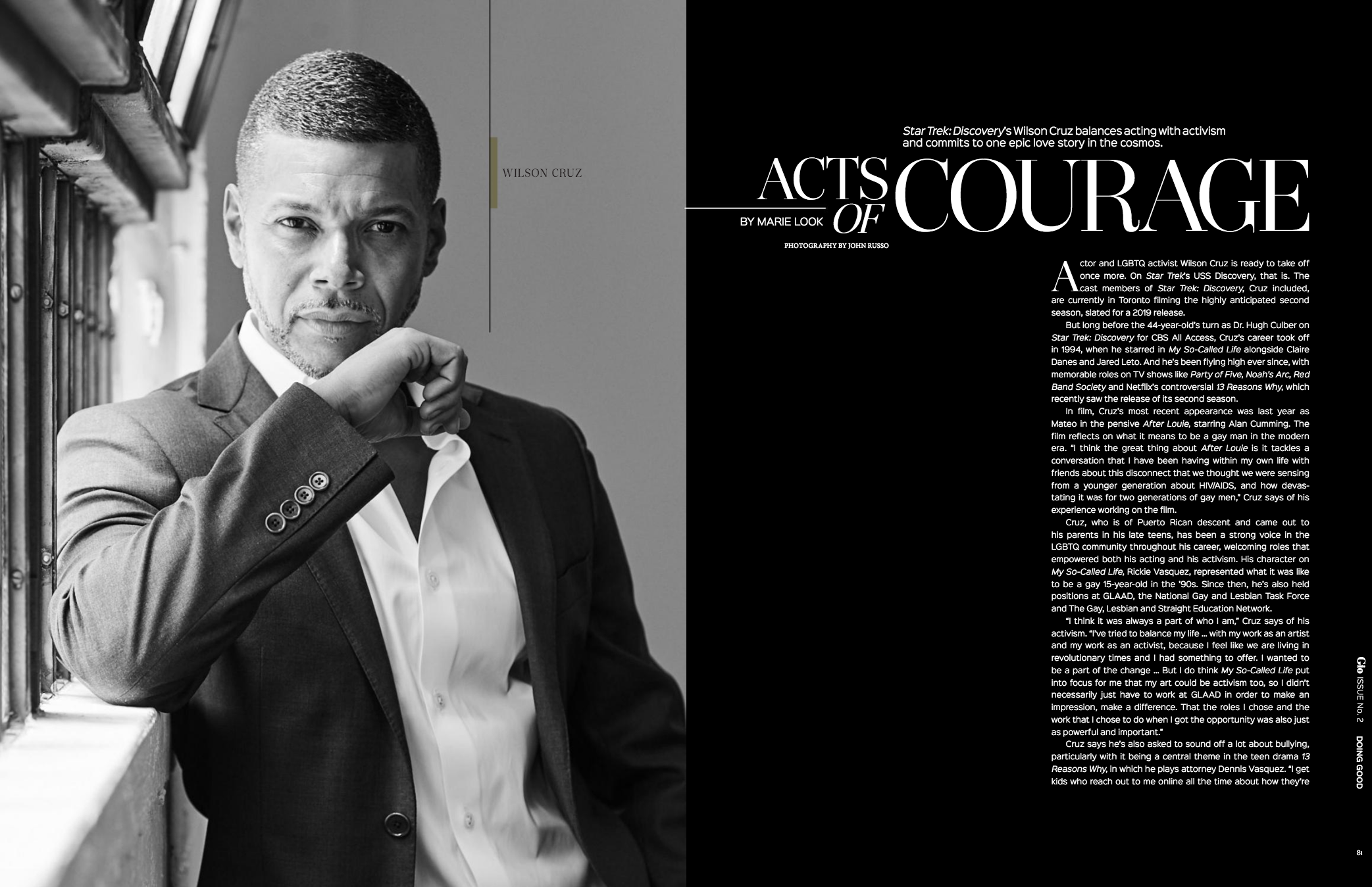 Gio Journal_Issue 2_Wilson Cruz_spread 1.png