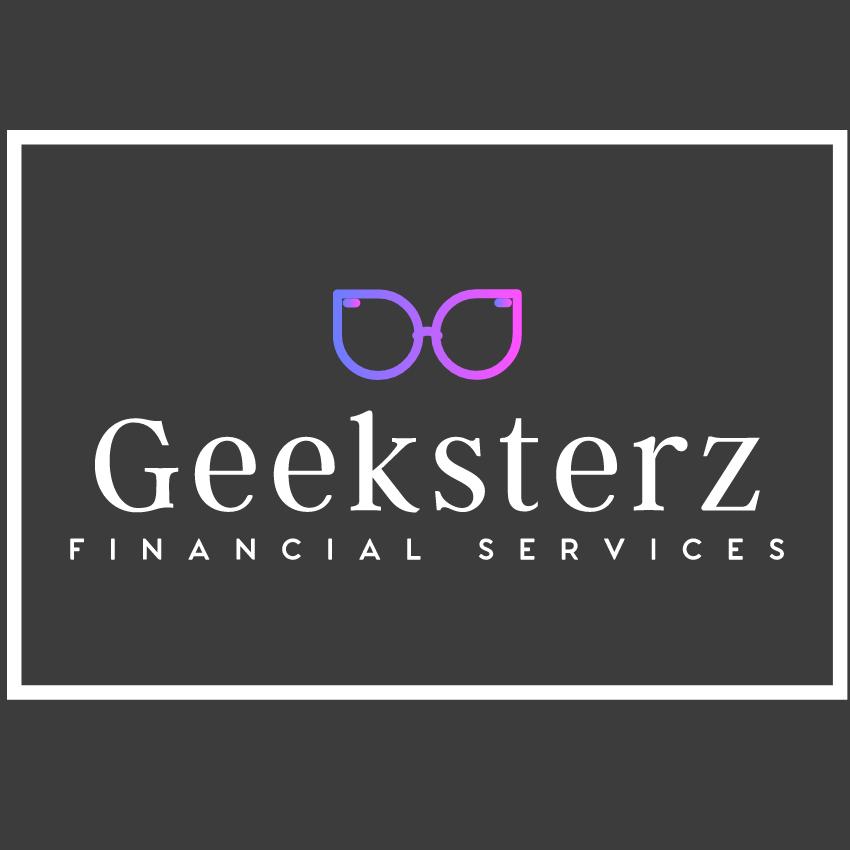 Geeksterz.png