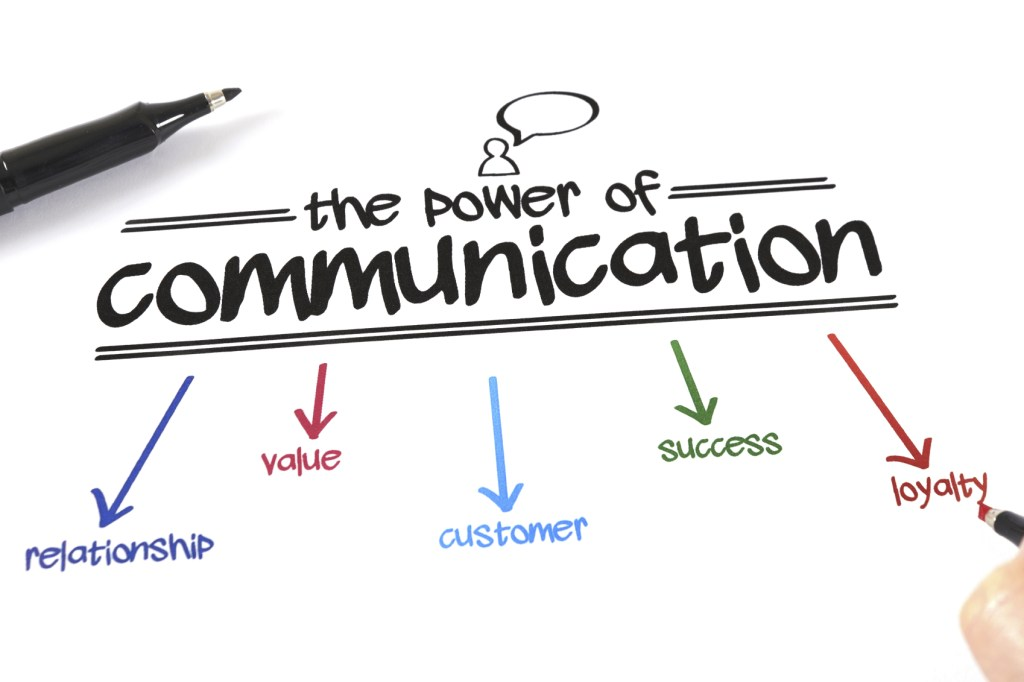 Effective-Communication-for-Entrepreneurs.jpg