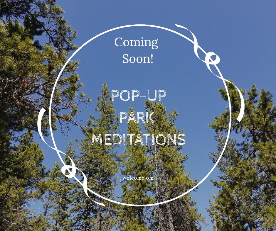 welcome om - pop-up park meditations.jpg