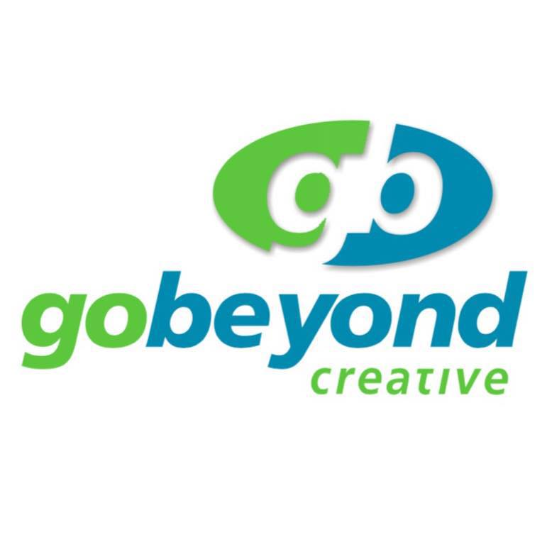 gobeyondcreative logo.jpg