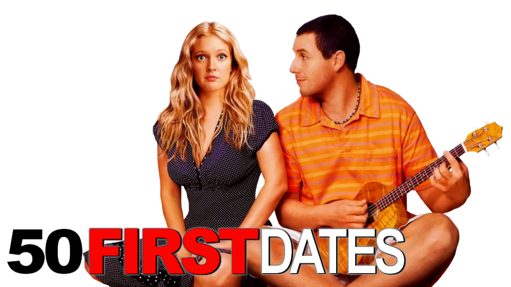BeyondBusiness-50FirstDates