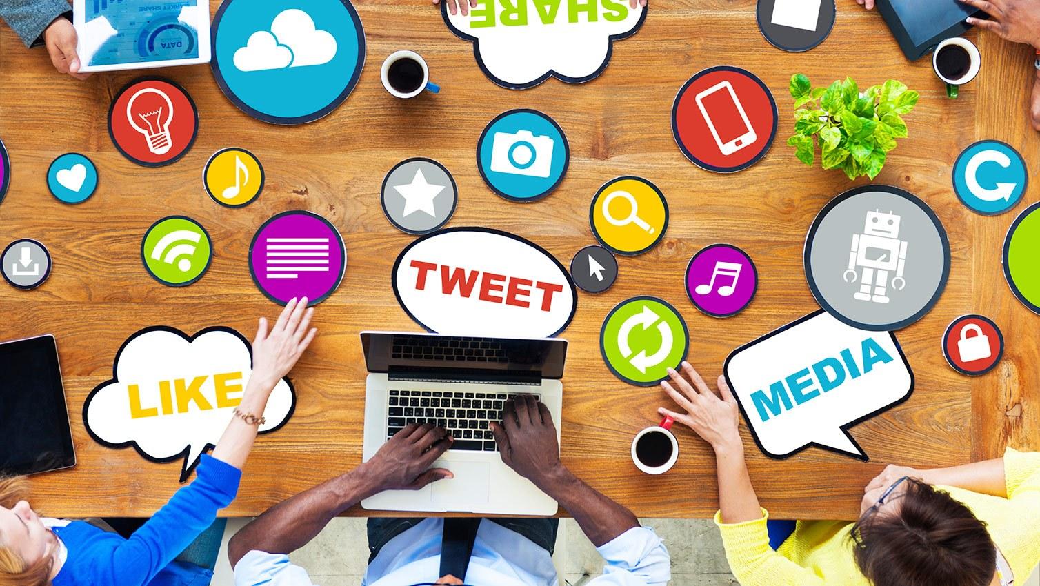 SocialMedia Savvy.jpg
