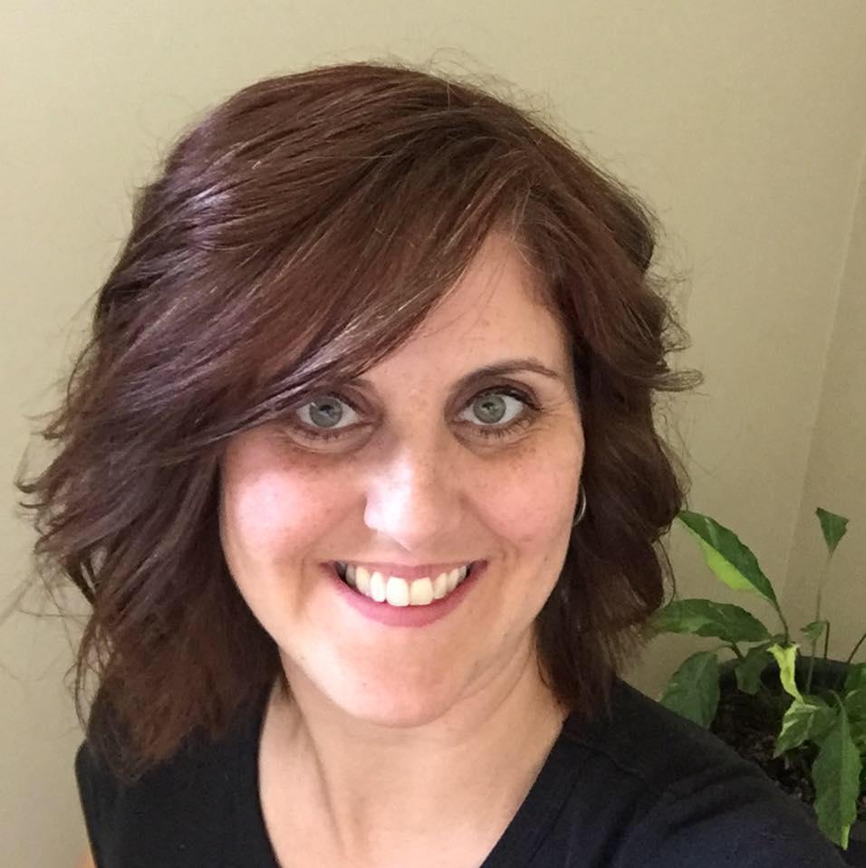 Charlene Stupar - Multi-Request Virtual Assistant.jpg