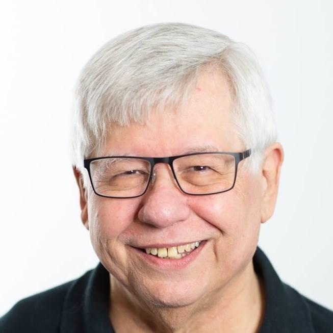 Ken Lucyk - AlbertaMobileMarketing-2.jpg