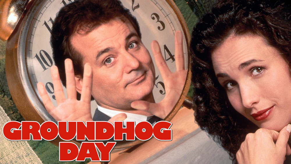 BB-GroundhogDay-2.jpg