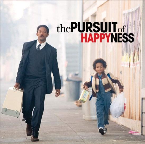 BB Pursuit of Happyness.jpeg