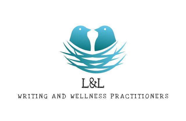 Leanne & Lynn - L&L Writing & Wellness